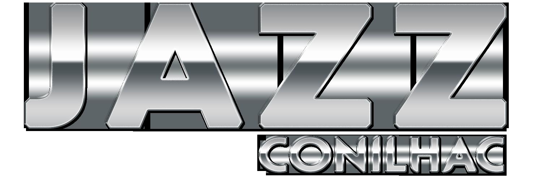 Jazz Conilhac-Corbières